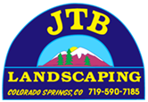 JTB Landscaping